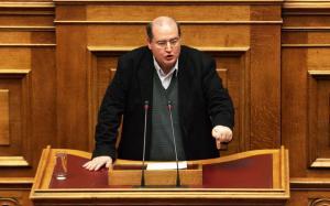 filis_parliament_web-thumb-large