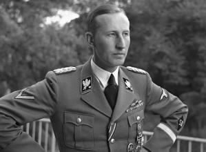 Reinhard_Heydrich