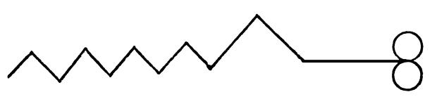 """Εικόνα από το έργο του Как делать стихи (""""Πώς να κάνεις στίχους"""").πηγή wikipedia"""