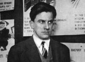 Vladimir_Mayakovsky