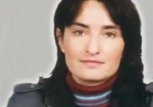 Η Κατερίνα Γκουλιώνη