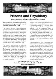 prison_plakat-page-001