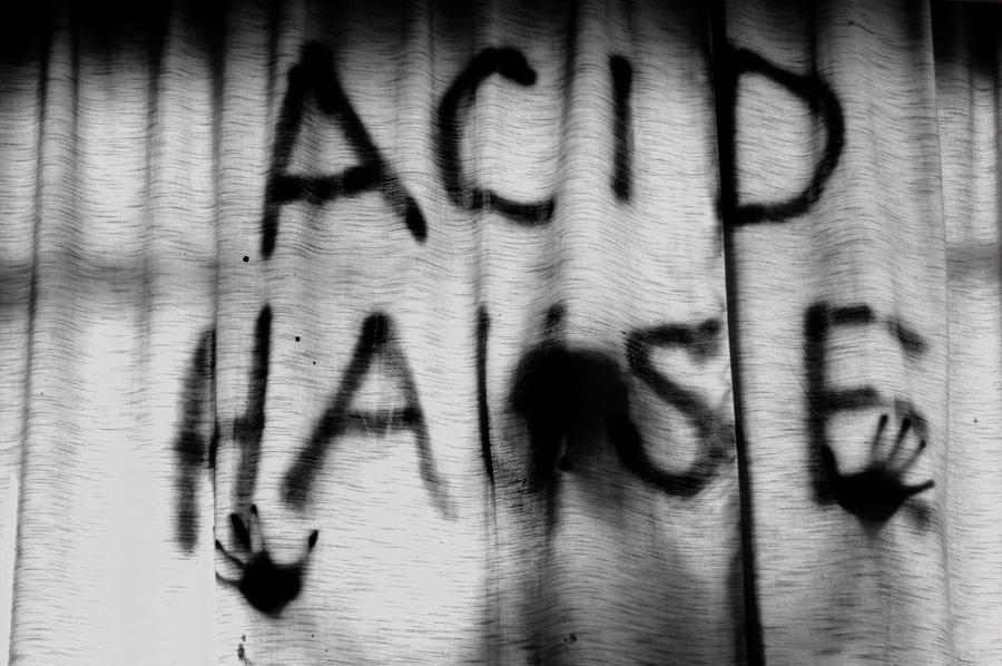 Acid house for Acid house 1989